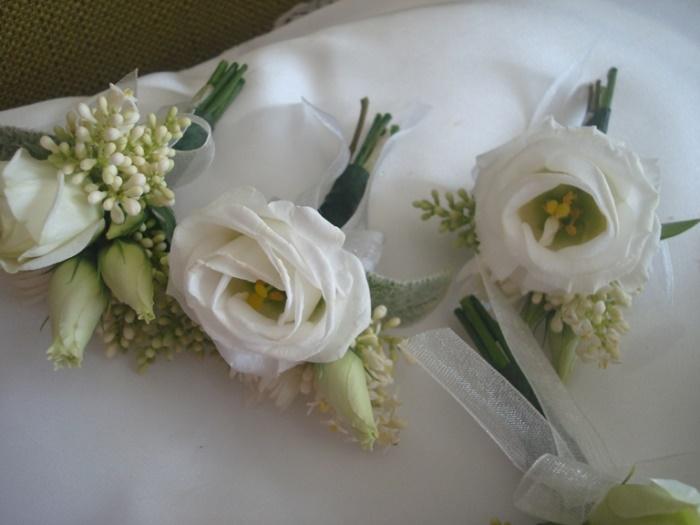 Svadbena dekoracija (75)
