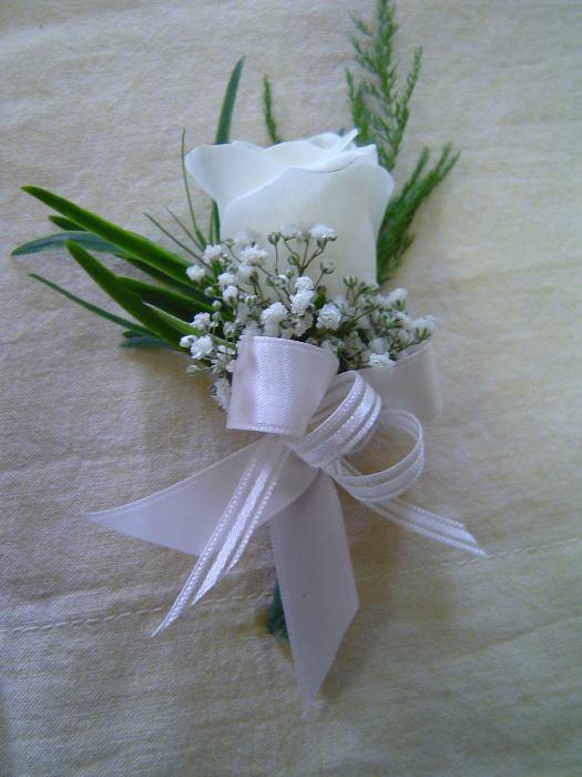 Svadbena dekoracija (76)