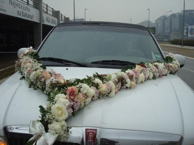 Svadbena dekoracija (77)