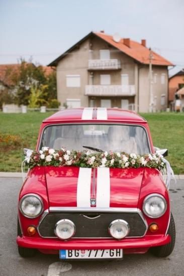 Svadbena dekoracija (79)