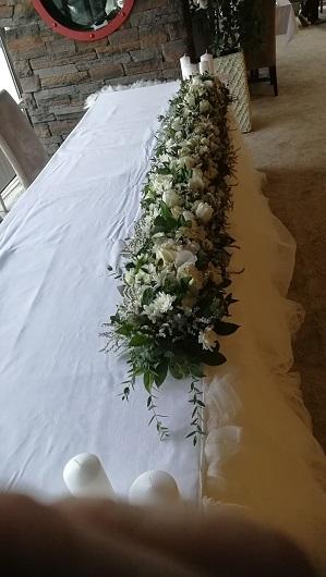 Svadbena dekoracija (8)