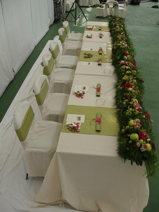 Svadbena dekoracija (80)