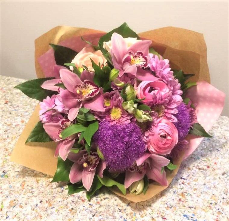 Sveže cveće (1)