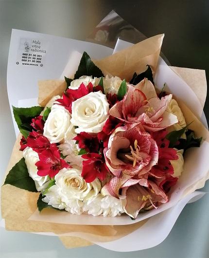 Sveže cveće (10)