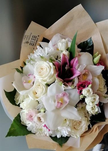 Sveže cveće (11)