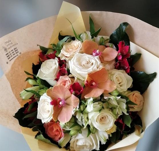 Sveže cveće (12)