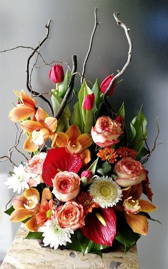 Sveže cveće (13)