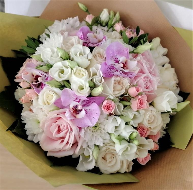 Sveže cveće (14)