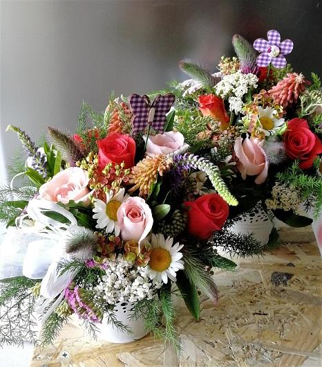 Sveže cveće (15)