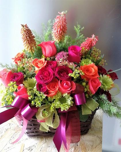 Sveže cveće (16)