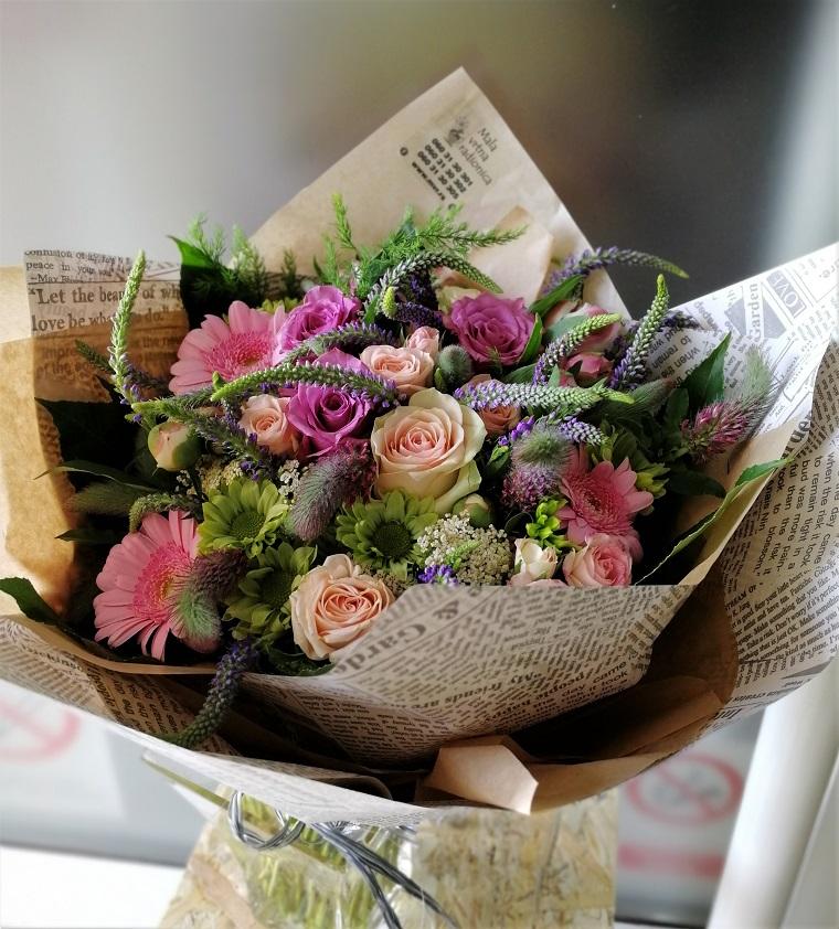 Sveže cveće (18)