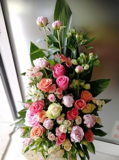 Sveže cveće (19)