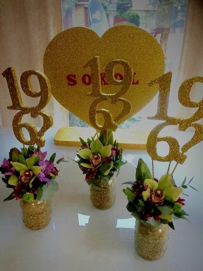 Sveže cveće (2)