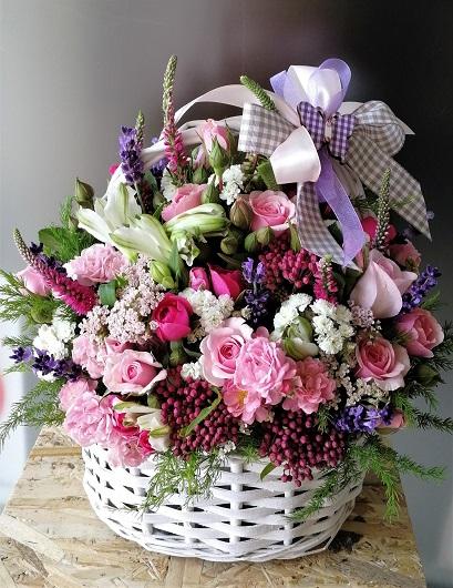 Sveže cveće (20)
