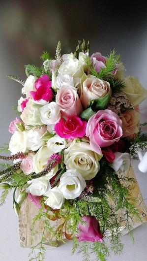 Sveže cveće (21)
