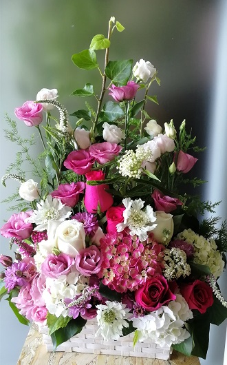 Sveže cveće (22)