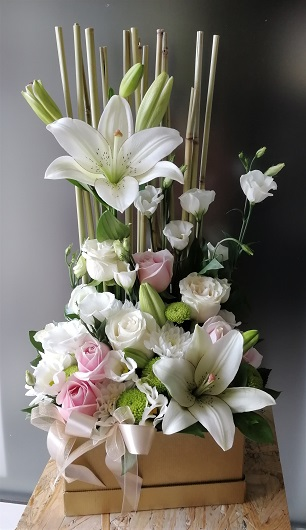 Sveže cveće (27)