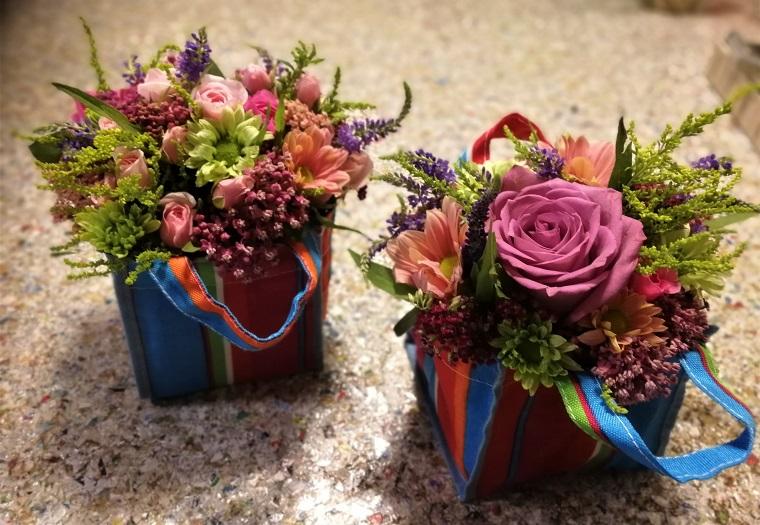 Sveže cveće (28)