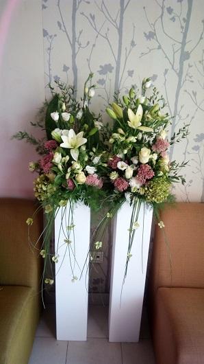 Sveže cveće (3)