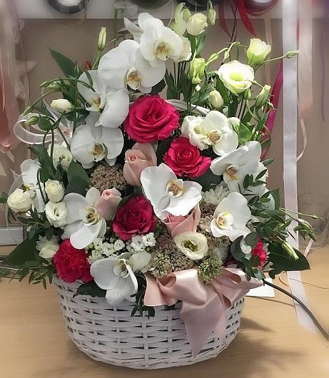 Sveže cveće (30)