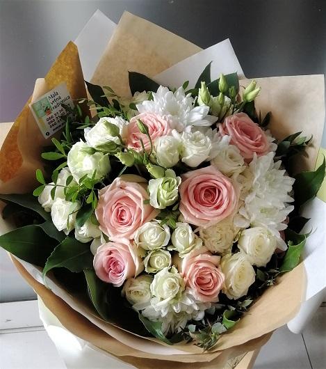 Sveže cveće (31)