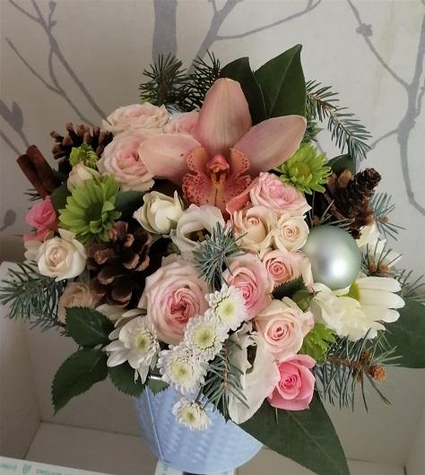 Sveže cveće (34)