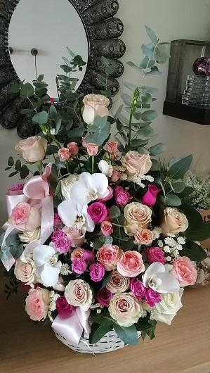 Sveže cveće (36)