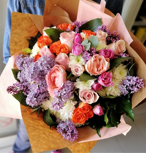 Sveže cveće (37)