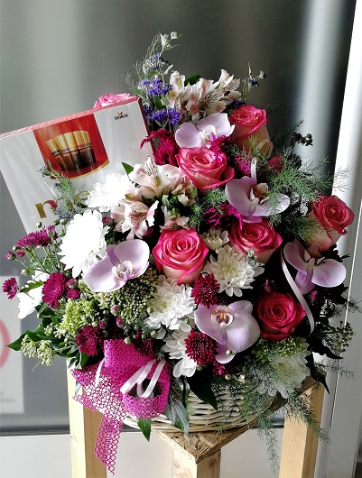 Sveže cveće (39)