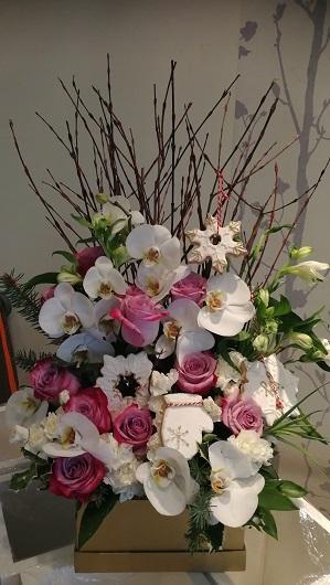 Sveže cveće (4)