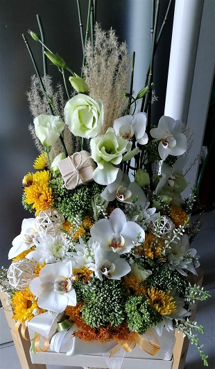 Sveže cveće (41)