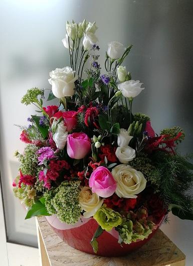 Sveže cveće (42)