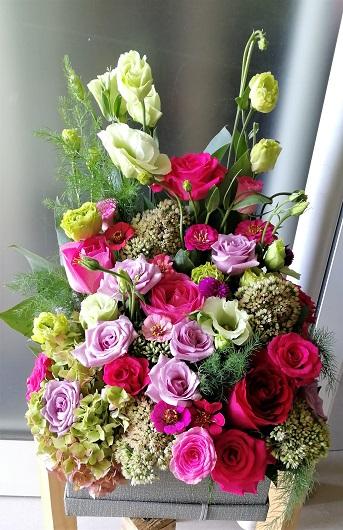 Sveže cveće (43)