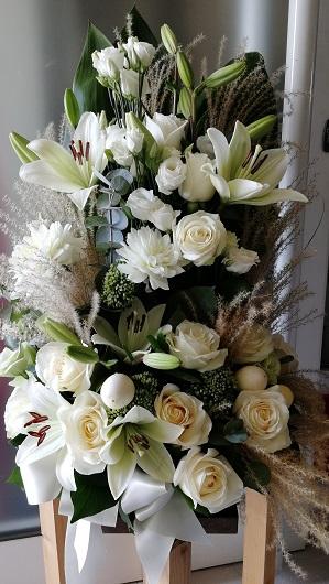 Sveže cveće (44)