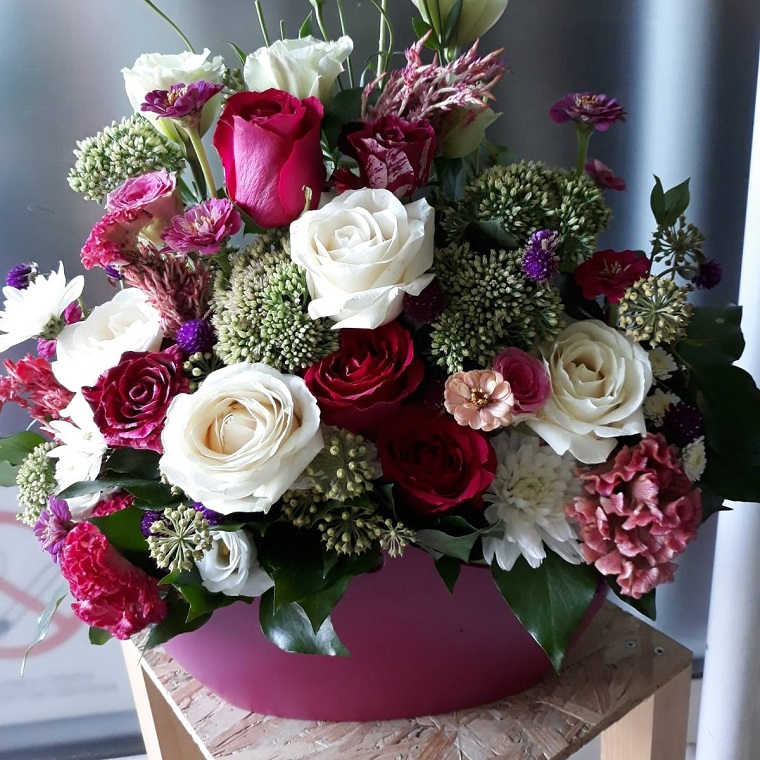 Sveže cveće (45)