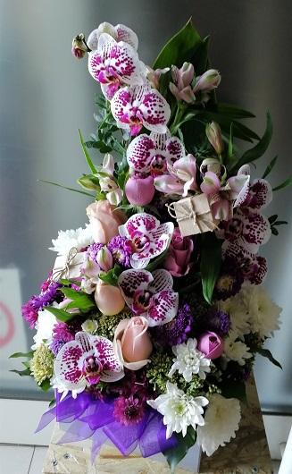 Sveže cveće (46)