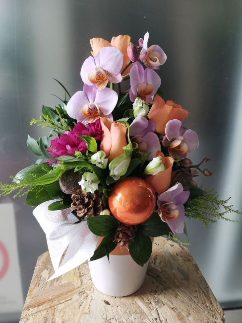 Sveže cveće (49)