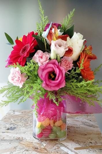 Sveže cveće (7)