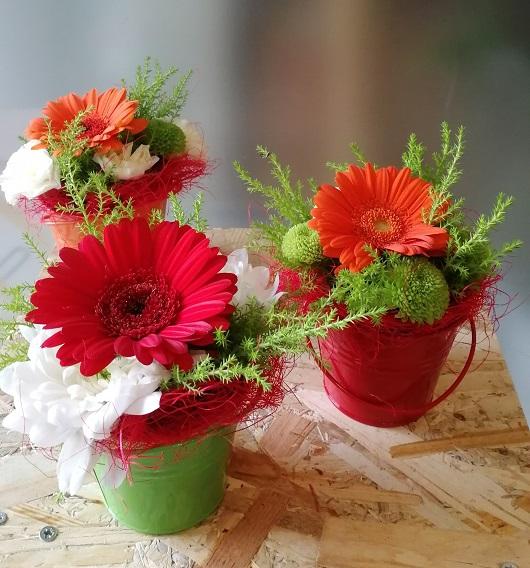 Sveže cveće (8)