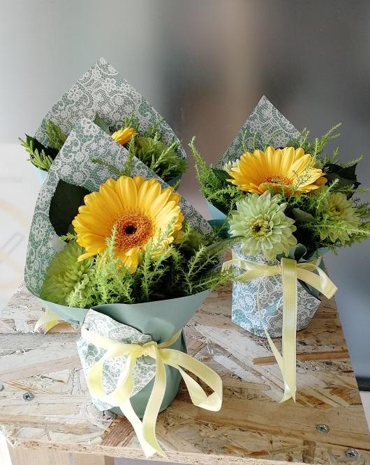 Sveže cveće (9)