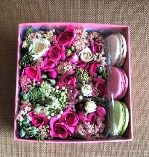 Sweet flower (1)