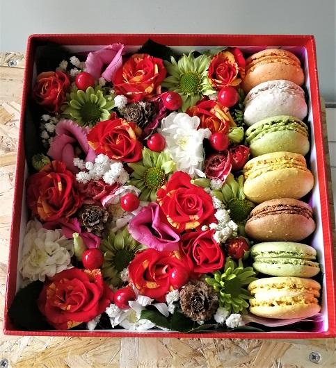 Sweet flower (12)