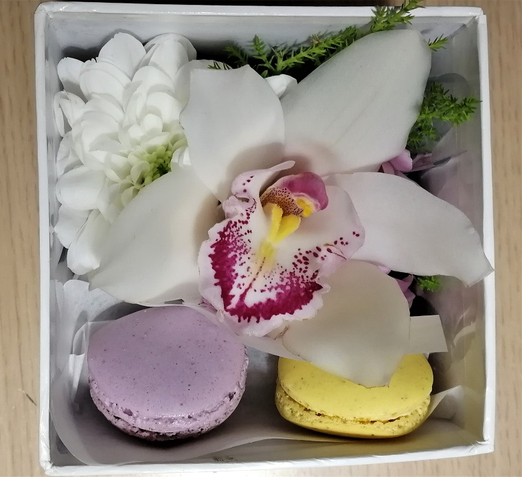 Sweet flower (13)