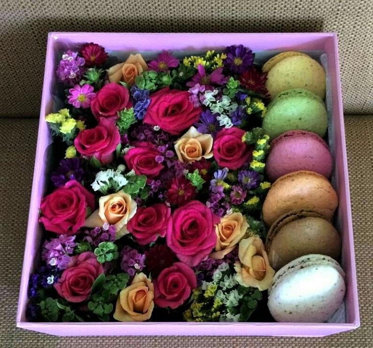 Sweet flower (8)