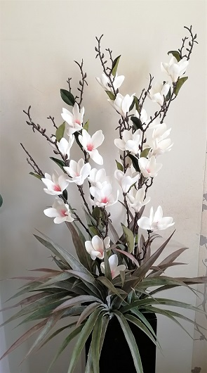 Veštačko cveće (10)