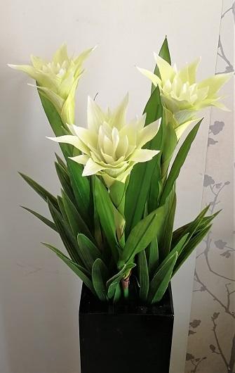 Veštačko cveće (11)