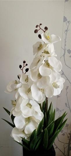 Veštačko cveće (12)