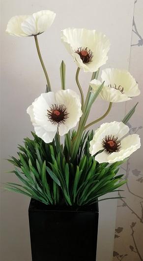 Veštačko cveće (13)