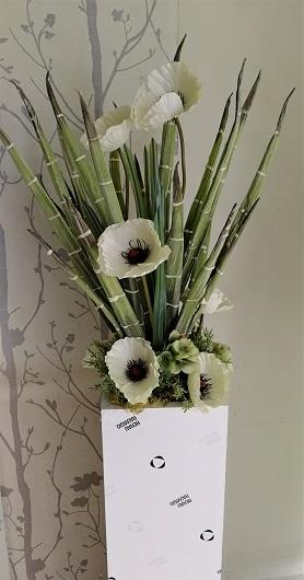 Veštačko cveće (15)