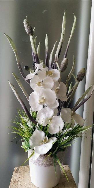 Veštačko cveće (16)